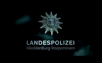 Landespolizei MV – Best Of